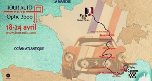 tour-auto-2016-le-programme-13912-4