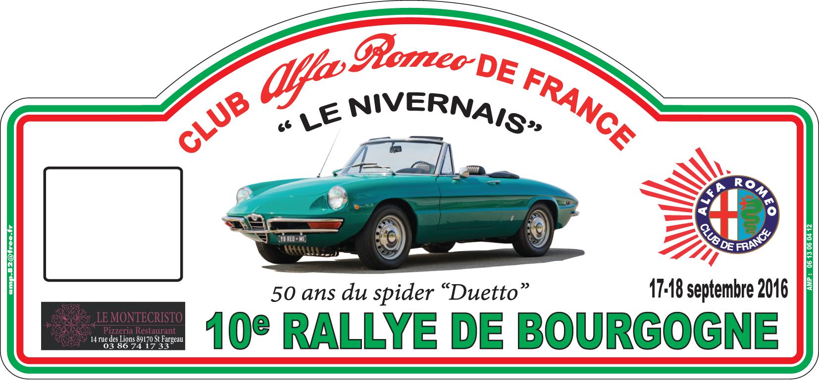 Stock anciens Forza, plaque Rallye, objets du Club