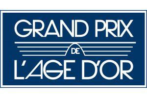 Grand Prix de l'Age d'or à Dijon @ Circuit Dijon Prenois (21)