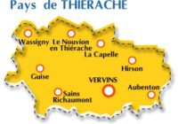 Le mot de Céline organisatrice de la sortie en Thiérache du 14 octobre prochain